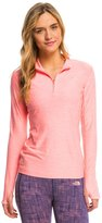 The North Face Women's Motivation 1/4 Zip 8138009