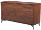 ZUO Perth Double Dresser