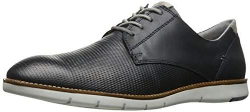 d7d1c443573 Men's Tyler 09 Oxford