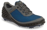 Ecco Men's Cage Evo Golf Shoe