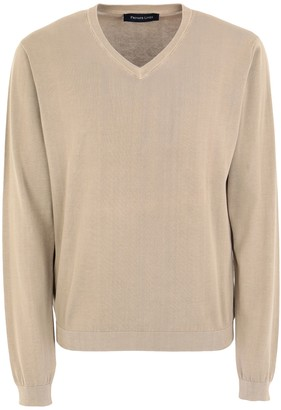 Private Lives Sweaters