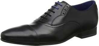 Ted Baker Men's MURAIN Oxfords