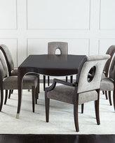 Bernhardt Davenport Dining Table