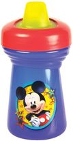 Disney Mickey MouseClubhouseTravel LockSippy Cup by The First Years