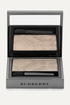 Burberry Wet & Dry Silk Eye Shadow - Gold Pearl No.001