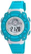 Ufengke-Sports Ufengke® Fashion Fine Boys Girls Waterproof Calendar Digital Wrist Watch