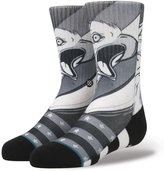 Stance Kids Socks ~ Talonz