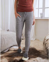 aerie Ribbed Sleep Legging