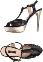 Twiggy Sandals - Item 11214868