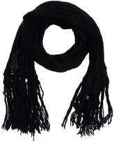 Patrizia Pepe Oblong scarves - Item 46511989