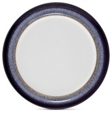 Denby Dinnerware, Heather Salad Plate