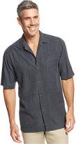 Tommy Bahama Men's Island Geo Shirt