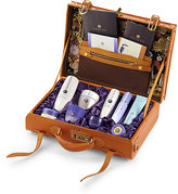 Tatcha Women's Tabi Ultimate Journey Set
