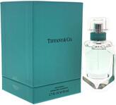 Tiffany & Co. & Co. Women's 1.7Oz Edp Spray
