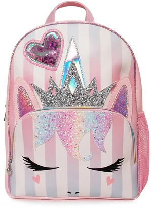 OMG Accessories OMG Miss Gwen Unicorn Backpack
