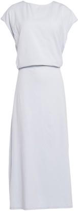 1901 CIRCOLO Long dresses