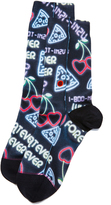 Stance Cootie Socks