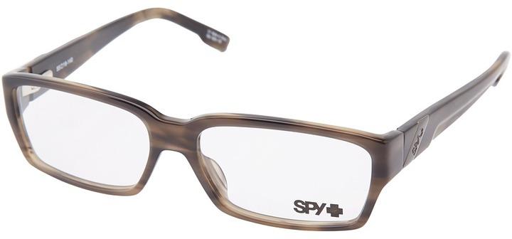 Spy Optic Zander