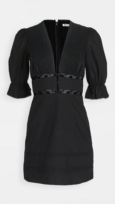 Reformation Cassatt Dress