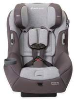 Maxi-Cosi PriaTM 85 Convertible Car Seat in Loyal Grey