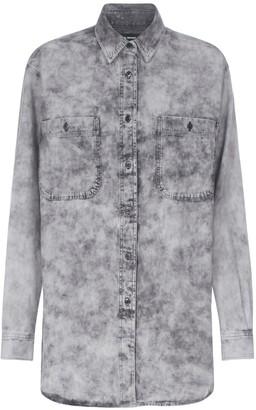 Etoile Isabel Marant Lynton Shirt