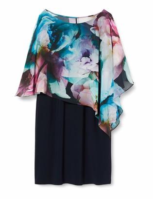 Vera Mont Vera Mont Women's 2.6702546056717E-2 Special Occasion Dress