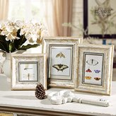 Himyear HMY-10*15cm, 13*18cm, 20*25cm photo frame, set frame, retro