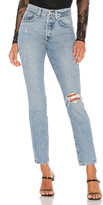 Lovers + Friends Miles Jean. - size 24 (also