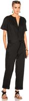 Etoile Isabel Marant Nadela New Flou Jumpsuit
