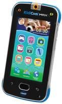 Vtech French Version KidiCom Max 80169502