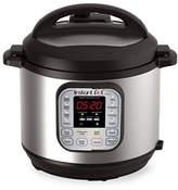 Instant Pot 6-Quart Instant Pot Programmable Pressure Cooker