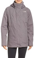 The North Face Women's 'Kalispell' Triclimate 3-In-1 Jacket