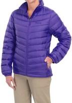 Marmot Jena Down Jacket - 700 Fill Power (For Women)