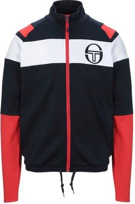 Sergio Tacchini Sweatshirts