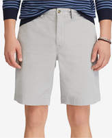 Polo Ralph Lauren Men's Classic Fit Stretch Shorts