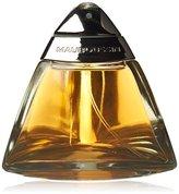 Mauboussin Eau de Parfum for Women 100 ml by