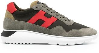 Hogan Interac.3 low-top sneakers