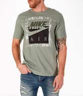Nike Men's Sportswear HBR T-Shirt
