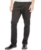 Kenneth Cole New York Men's Lyle Slim-Fit Pants