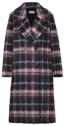 Libertine-Libertine Coat