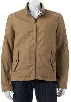 Dockers Men's Bomber Jacket