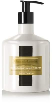 Lafco Inc. Reparative Chamomile Lavender Hand Cream