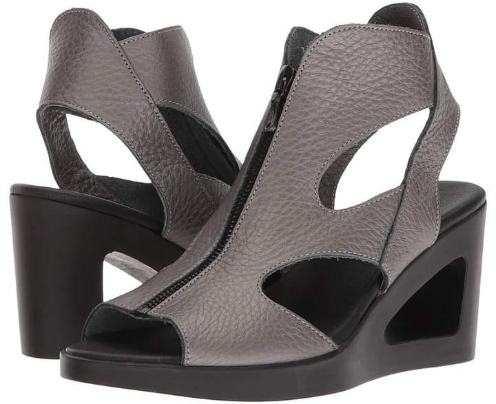 Arche Vahiro Women's Shoes