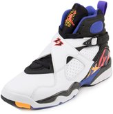 "Nike Jordan 8 Retro BG ""Three-Peat"" - 305368 142"