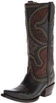 Lucchese Women's Leila Western Boot