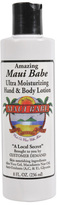 Maui Babe Amazing Hand & Body Lotion