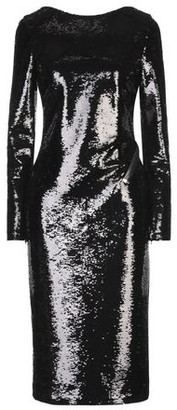 Tom Ford Knee-length dress