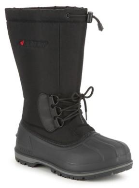 Baffin Klondike Snow Boot