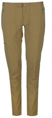 Mountain Hardwear Chockstone Pants Ladies