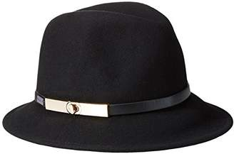 Betmar Darcy Trilby Hat